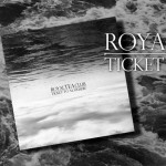ROYAL TEA CLUB - EP out now!
