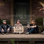 Royal Tea Club Bandfoto_neue EP